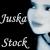 :iconjuskastock: