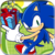 :iconjust-call-me-sonic: