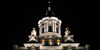 :iconjust-churches:
