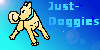 :iconjust-doggies: