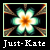 :iconjust-kate: