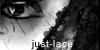 :iconjust-lace: