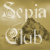 :iconjust-sepia-club: