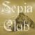:iconjust-sepia-club: