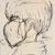 :iconjust-some-otaku: