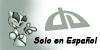 :iconjust-spanish: