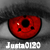 :iconjusta0120: