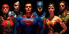 :iconjustice-league: