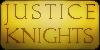 :iconjusticeknights: