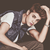 :iconjustinisperfect: