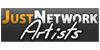 :iconjustnetwork-artists: