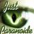 :iconjustparanoide: