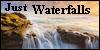 :iconjustwaterfalls:
