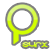 :iconjutsurx: