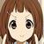:iconjuuhachi51:
