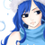 :iconjuvia-lockser-mage: