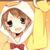 :iconjw320761: