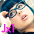 :iconjx1-productions: