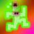 :iconjx43onscratch: