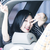 :iconjyein-covers0406: