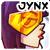 :iconjynxed-art: