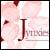 :iconjynxies: