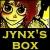 :iconjynxsbox: