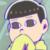 :iconjyu-shimatsu: