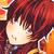 :iconk3iko-chan: