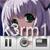 :iconk3rm1: