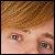:iconk48-2: