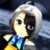 deviantart helpplz emoticon k7ueryusakiplz