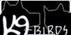 :iconk9-birds: