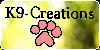 :iconk9-creations: