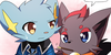 :iconk9-feline-pokefans: