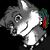:iconk-92000wolf: