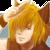 :iconk-9alphawolf: