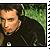 deviantart helpplz emoticon k-alex-plz