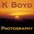 :iconk-boyd-photography: