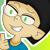 :iconk-dog0202: