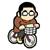 :iconk-kumahachi: