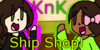 :iconk-n-k-ship-shop: