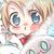 :iconk-okishin: