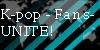 :iconk-pop--fans--unite: