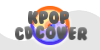 :iconk-pop-cd-cover: