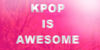 :iconk-pop-is-awesome: