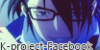 :iconk-project-facebook: