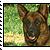 deviantart helpplz emoticon k-rex-plz