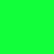 :iconk-square:
