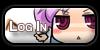 :iconka-inu-mi-sa-shi-ki: